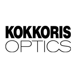 Kokkoris Optics
