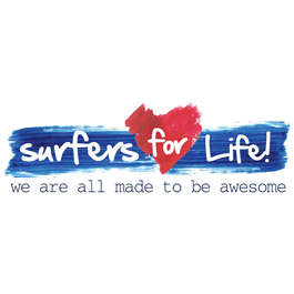 Surfers for Life